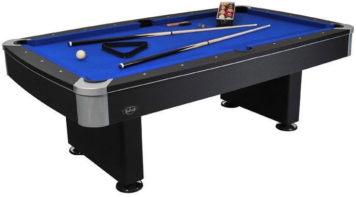 """Snooker/Bilhar modelo """"Tubarão"""" Novo"""