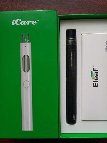 Где купить электронную сигарету в красноармейске экштейн сигареты купить