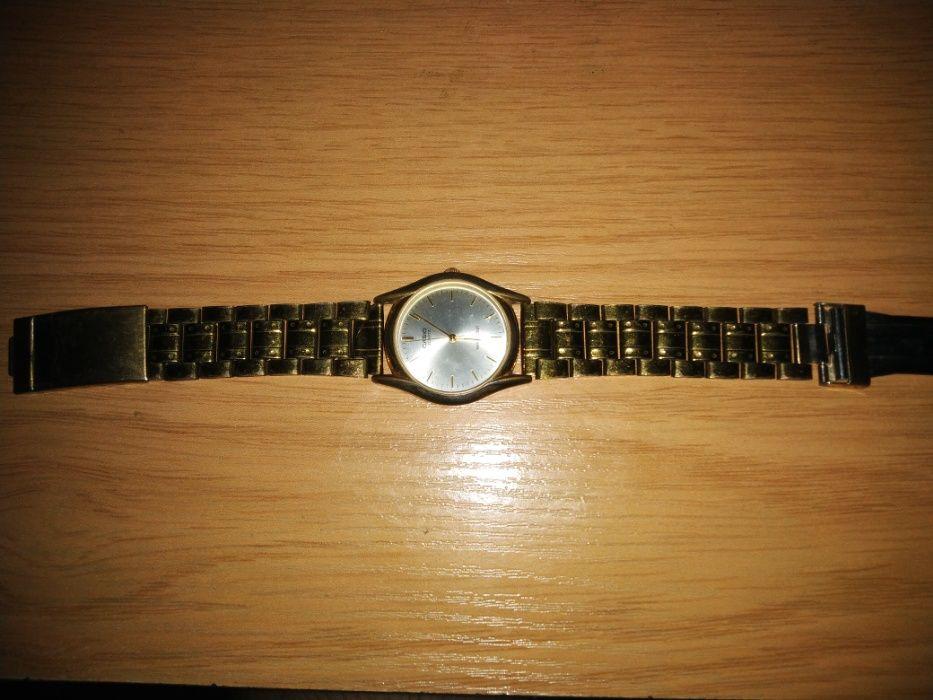 Японские часы продать в казань ломбарде часы купить