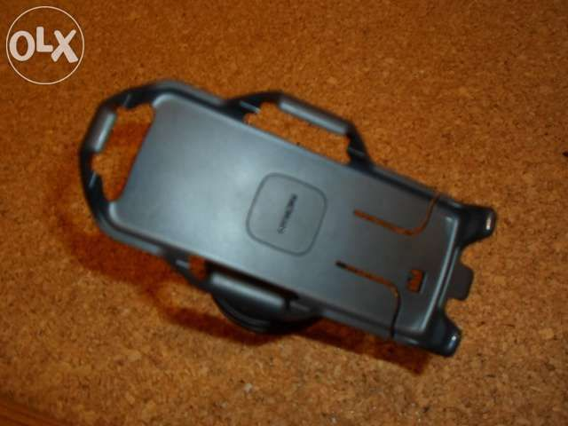 Kit Auto Suporte Nokia CR-119 e HH-20