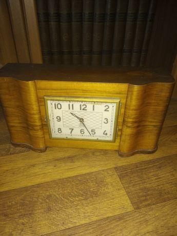 Продать владимир часы быстро барнауле работы в ломбарды часы