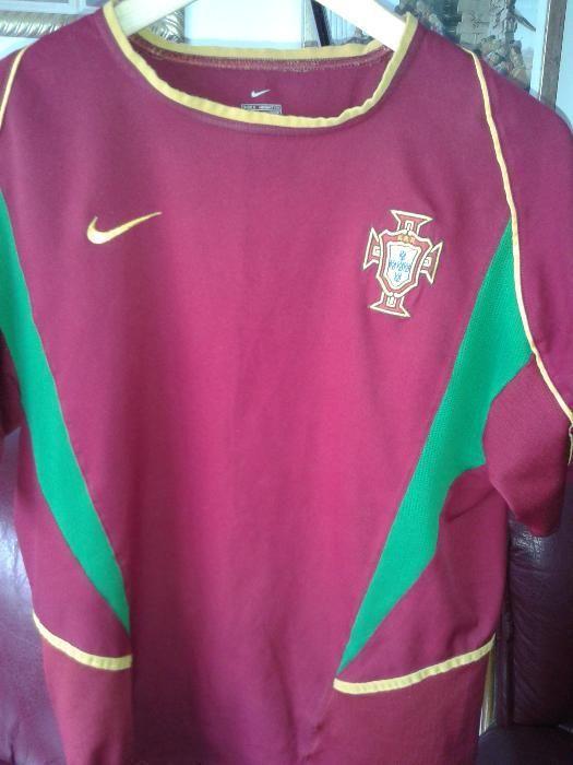 391f55e998 Camisola Portugal - Outros Desportos - OLX Portugal