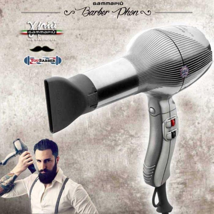 Barbearia Moveis e Equipamentos Odivelas - imagem 4
