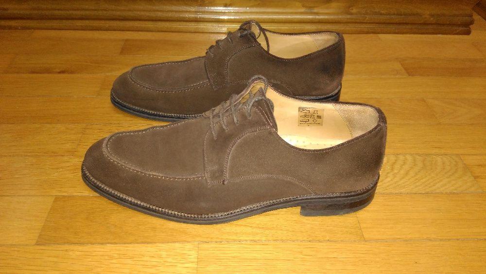 3f9965a51 Sapatos Toscanini nº 42 Peso Da Régua E Godim • OLX Portugal