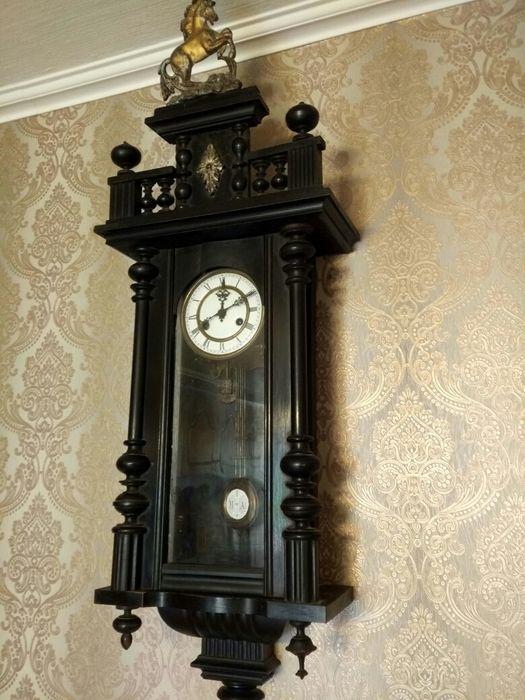 Старинные настенные часы продать томск продам настенные часы