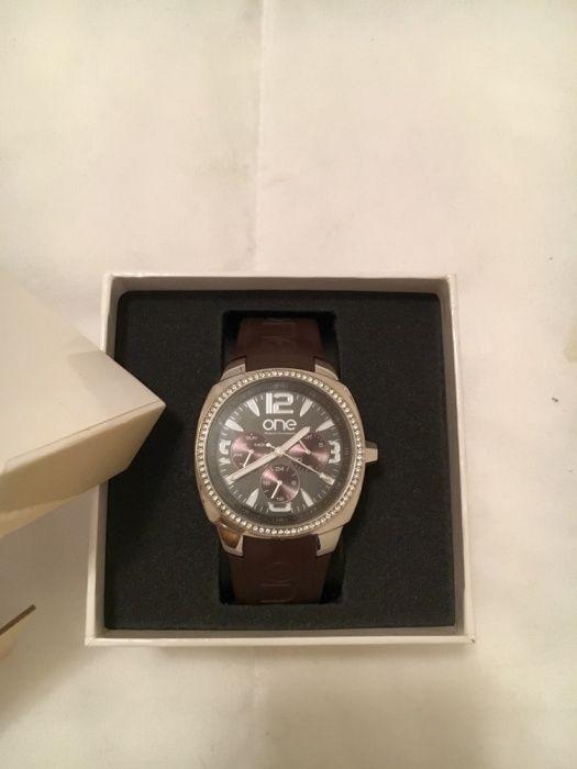Relógio One mulher