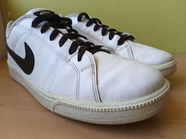 Nike Court Majestic OLX.pl