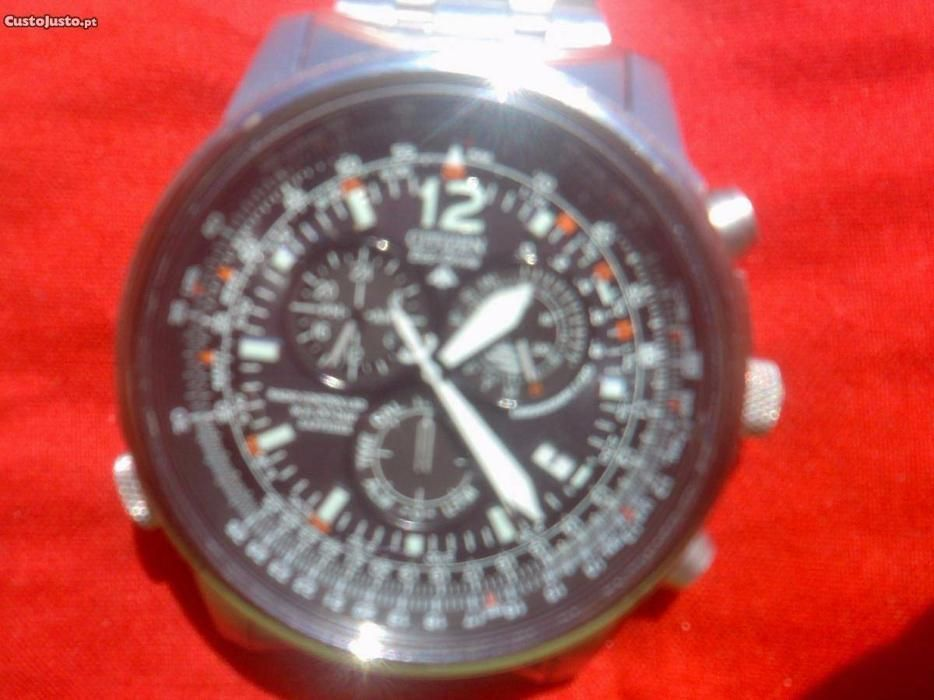 02f18410454 Citizen As 4020-52E