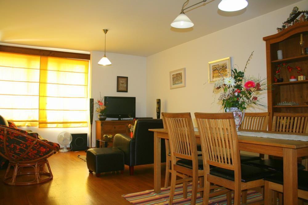 Apartamento de férias em Braga
