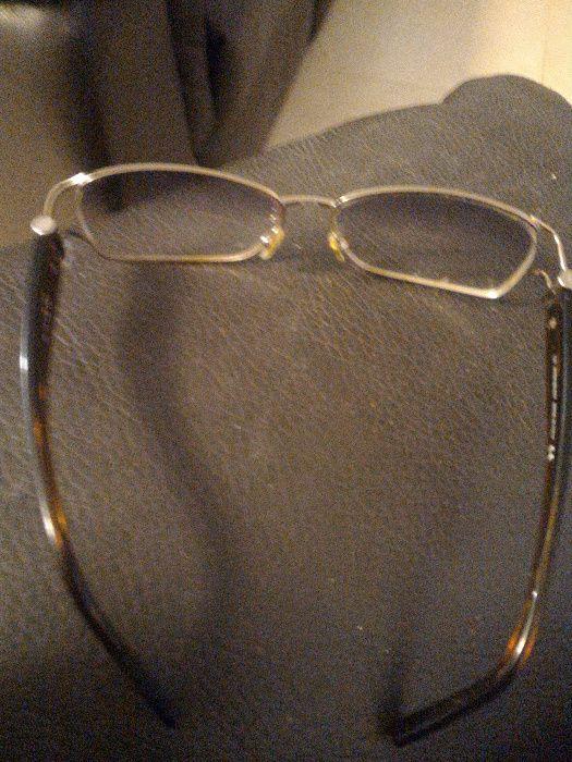 662b10289 óculos senhora Compra, venda e troca de anúncios - encontre o melhor ...