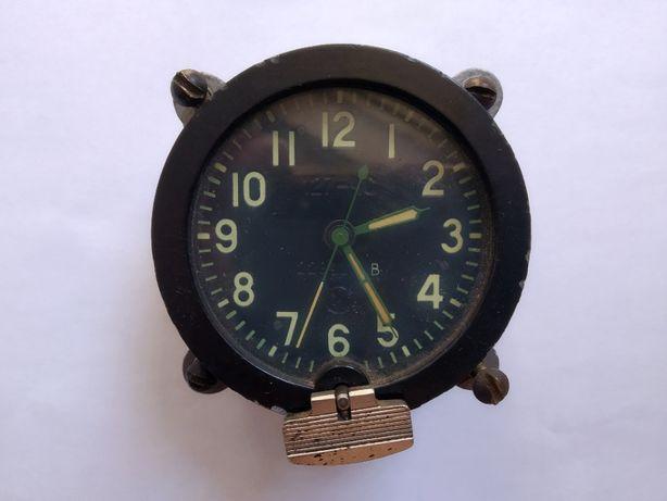 Продать часы челябинск куда ломбард часы рязань