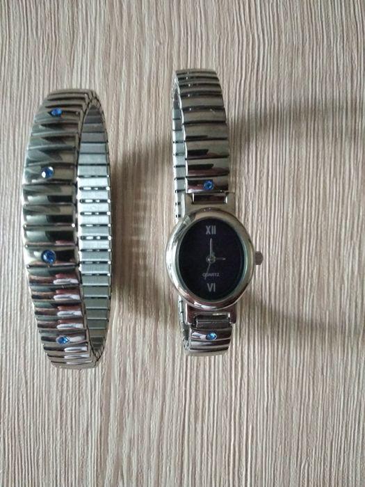 Часы киев продам женские часы marvin продам