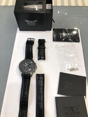 Часы бу продам авиатор ссср продам часы