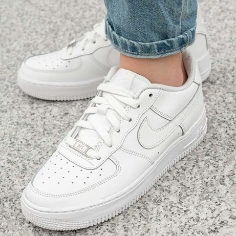 Nike Air Force High Buty OLX.pl
