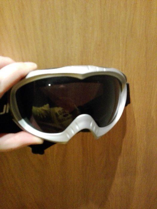 oculos para neve