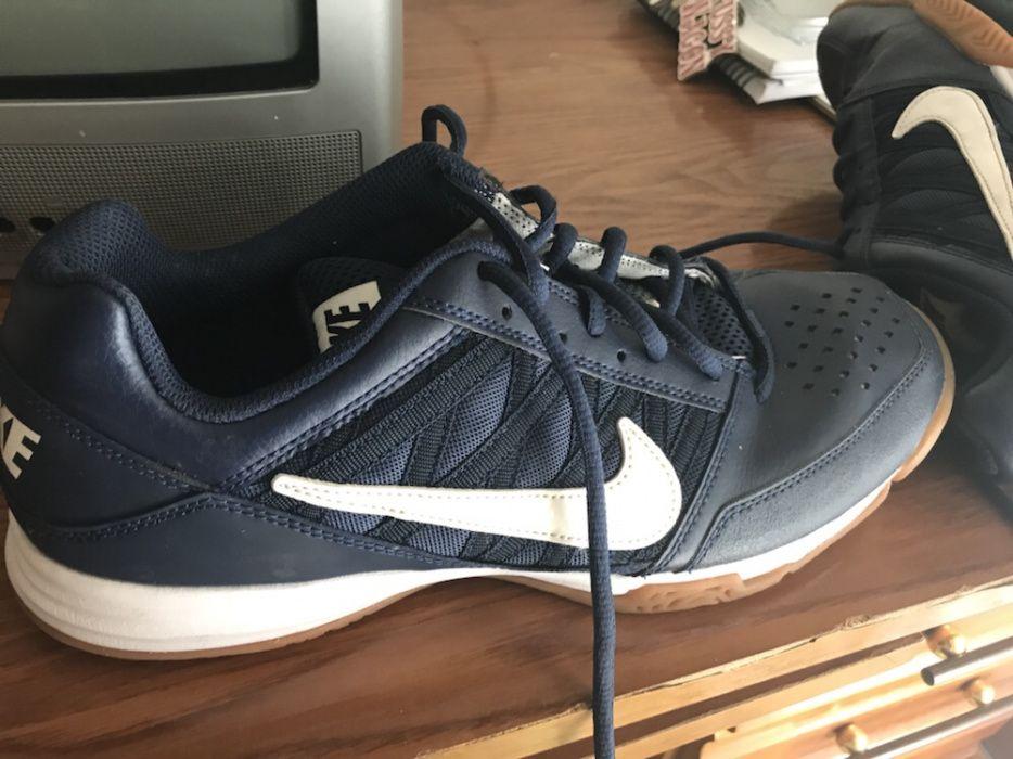 Nike Tam OLX Portugal