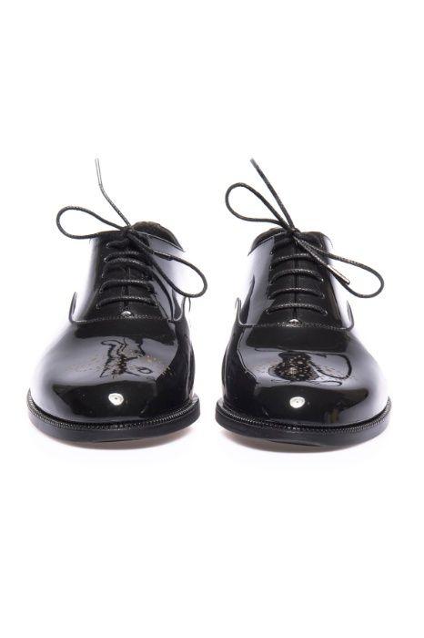 Sapatilhas Nike, pretas com pormenores dourados, 39 Ramalde