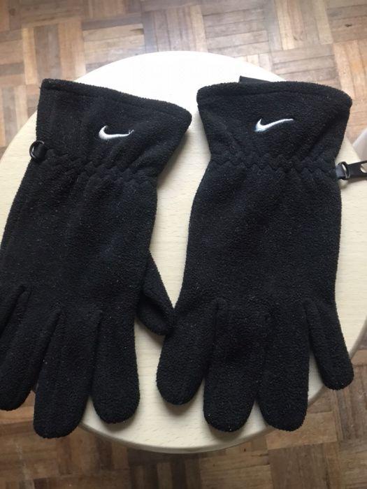 Luvas Nike