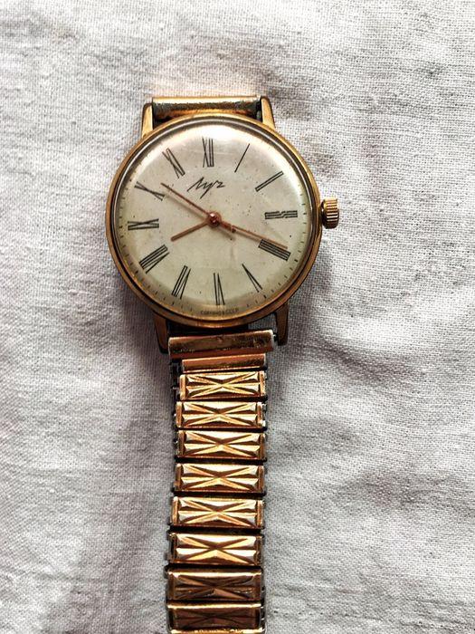 Часы мужские продам луч продам часы касио