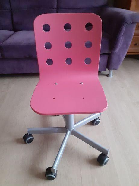 Krzeslo obrotowe Grodzisk Mazowiecki </p>                         </div>                     </div>                 </div>                 <div class=