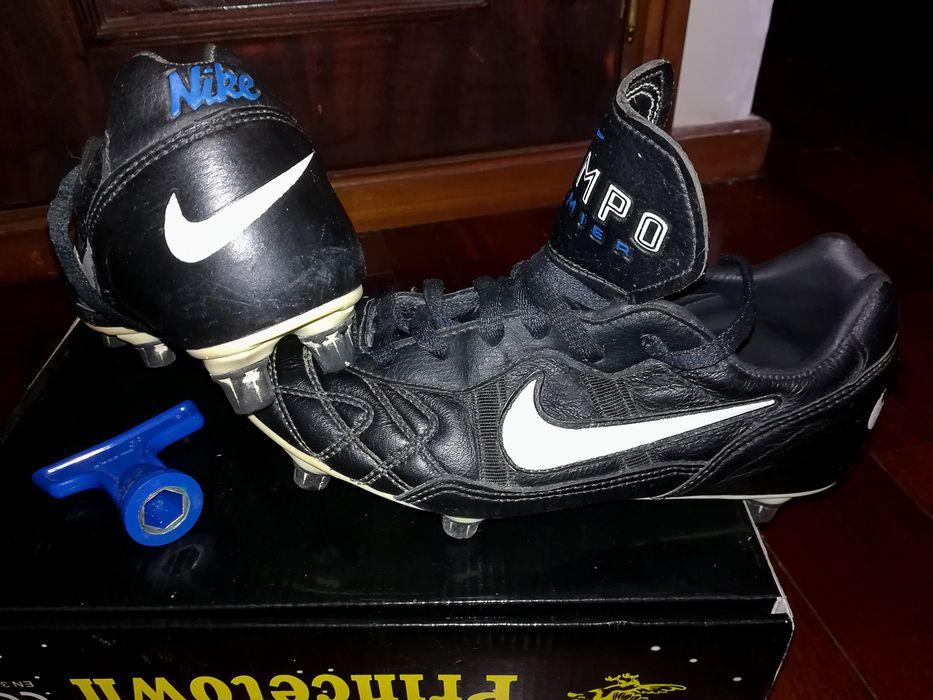 Nike, Desporto em Paranhos OLX Portugal