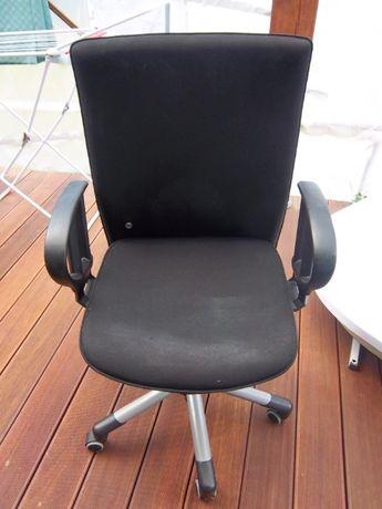 Krzesło Biurowe Meble w Gniezno OLX.pl