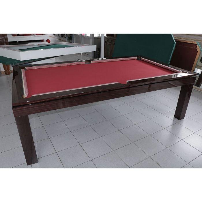 Bilhar / Snooker de alta categoria Sangalhos - imagem 4