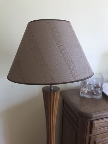 klosz do lampy stojącej bydgoszcz