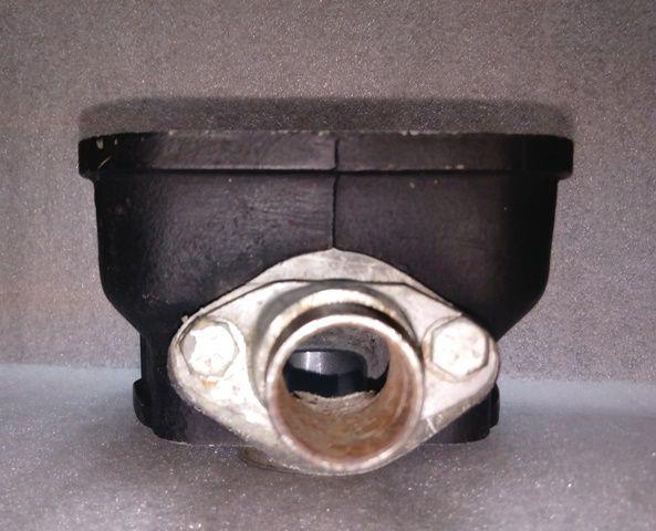 Casal 6v M 105 cilindro Braga (Maximinos, Sé E Cividade) - imagem 4