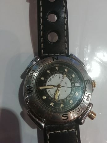 Б у как продать часы стоимость бресте часы в