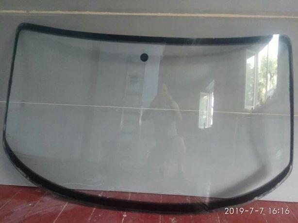 Стекло лобовое фольксваген транспортер т4 цена транспортер скребковый 160