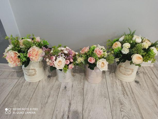Pudelka Do Flower Box Olx Pl