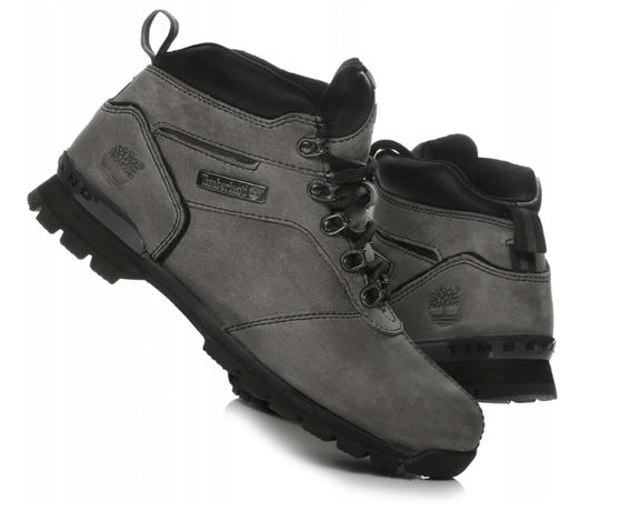 Timberland 43 5 Buty Olx Pl