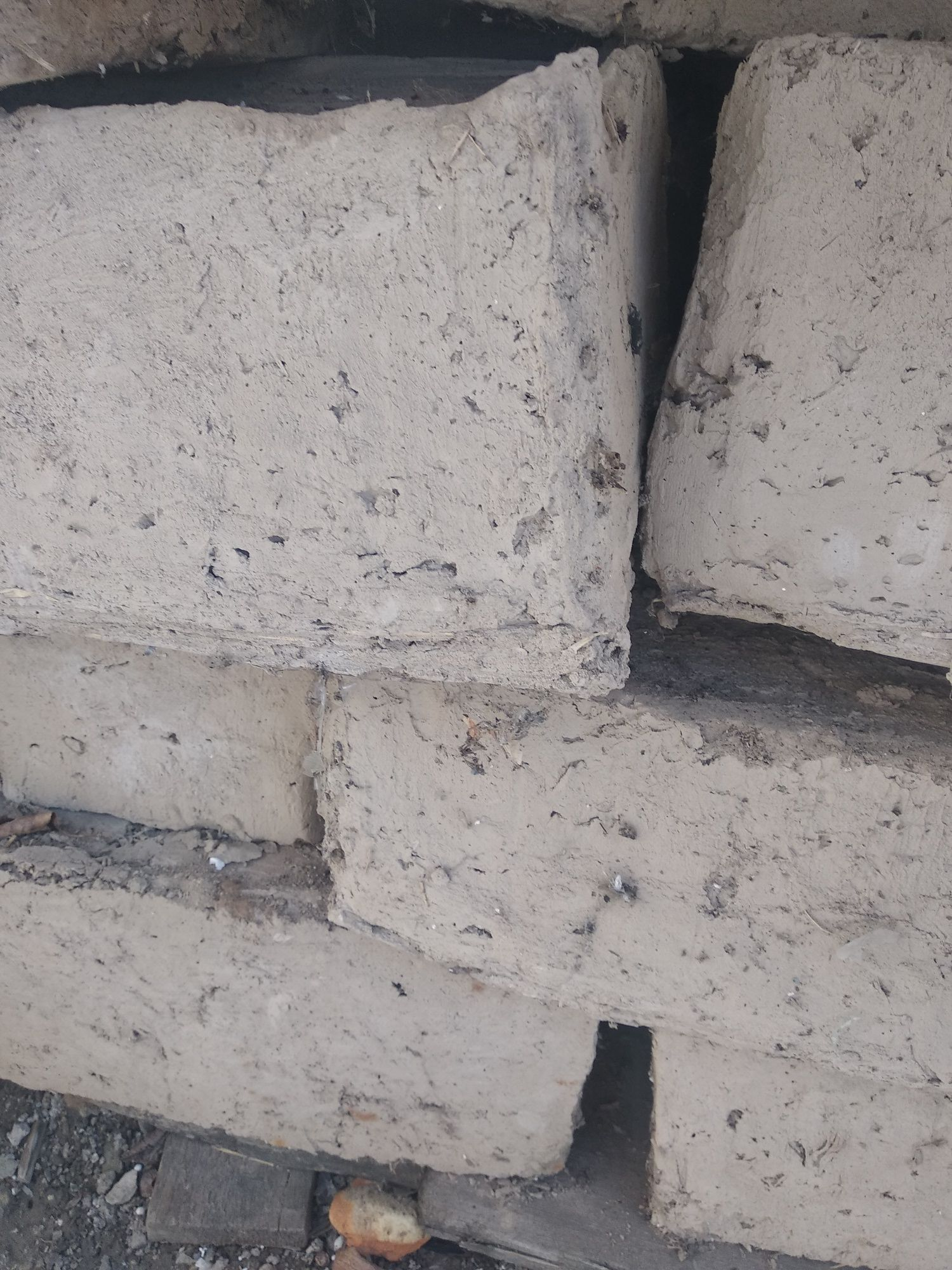Саман бетон памп бетон