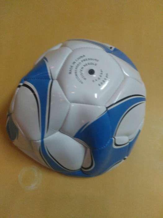 Bolas Futebol em Leiria - OLX Portugal 8e971a4bb6d79