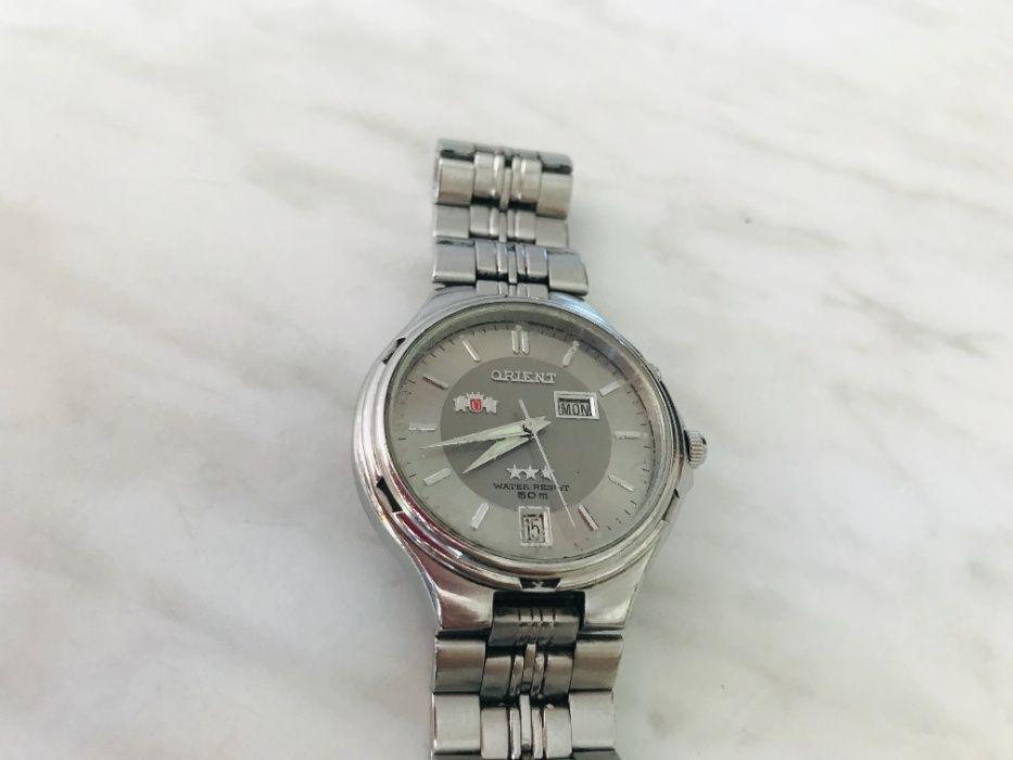 Часы orient продать 2427 часы стоимость слава