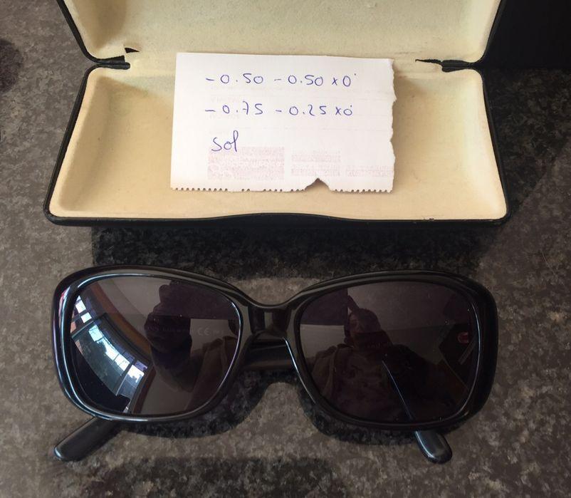 Oculos Graduados - OLX Portugal - página 2 c48481dc2a