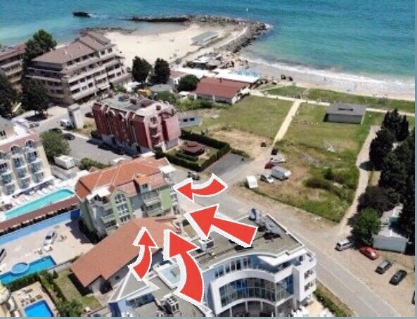 Аренда жилья в болгарии на лето купить жилье в дубае на море