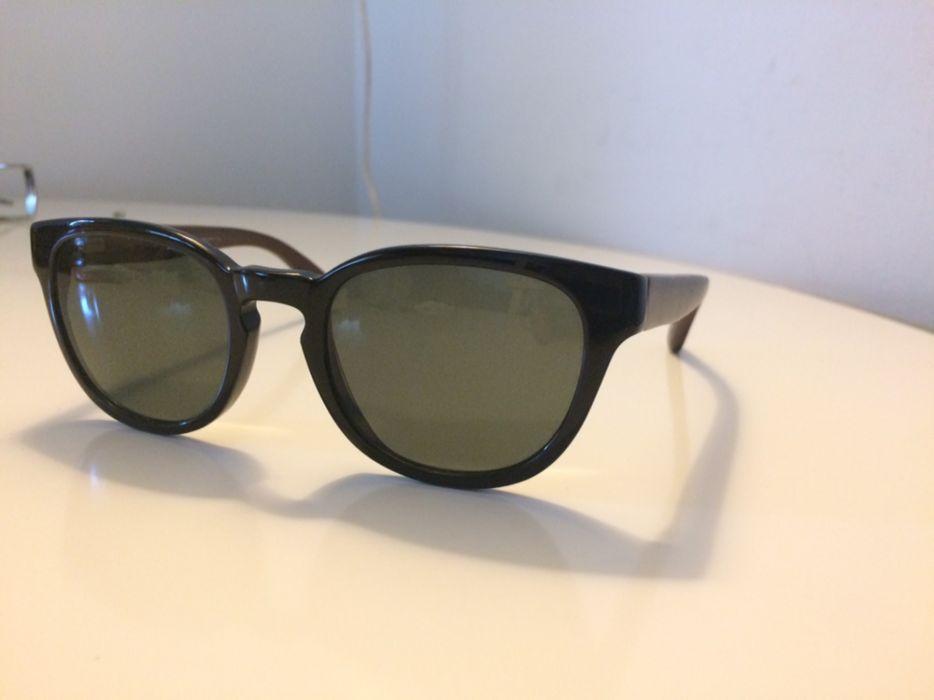 39ce31212 Oculos Madeira - Malas e Acessórios em Lisboa - OLX Portugal