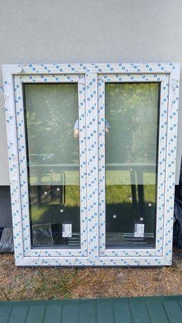 Okna W Mazowieckie Olx Pl