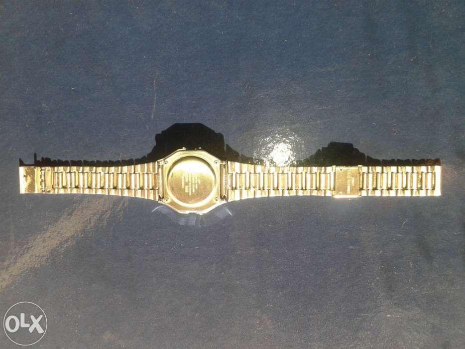 d43b41db2d4 Relogio Casio - original usado Porto • OLX Portugal