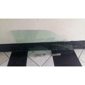 vidro porta direita BMW 318is coupe 92