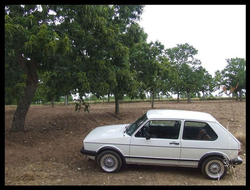 d83c22edcf7 Golf 3 Gti Olx - VW - OLX Portugal