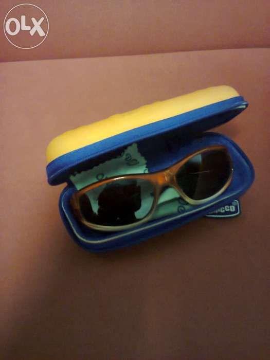 f784fe3cd óculos criança Compra, venda e troca de anúncios - encontre o melhor ...