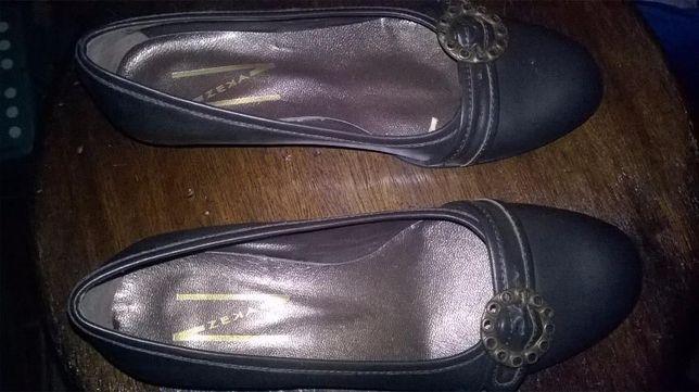 Sapatos Menina 25 Calçado OLX Portugal