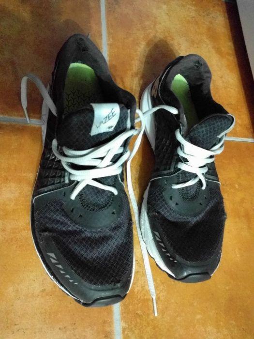 8ad6cdab821 Ténis sapatilhas corrida caminhadas new balance n 44 Vila Nova de Gaia •  OLX Portugal