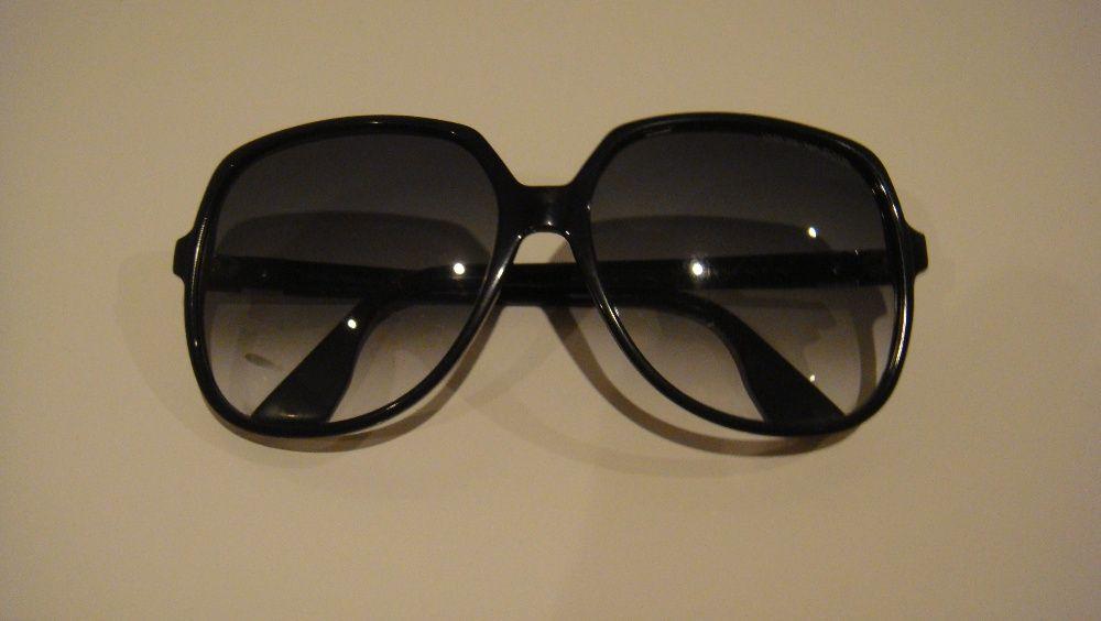 b76c51c6105bc Óculos de sol - Emporio Armani Paço de Sousa • OLX Portugal