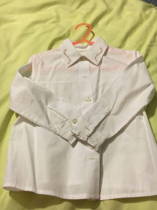 Saia e camisa 3a Torres Novas (São Pedro), Lapas E Ribeira Branca - imagem 2