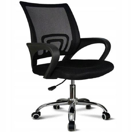 Krzesło Obrotowe Fotele OLX.pl