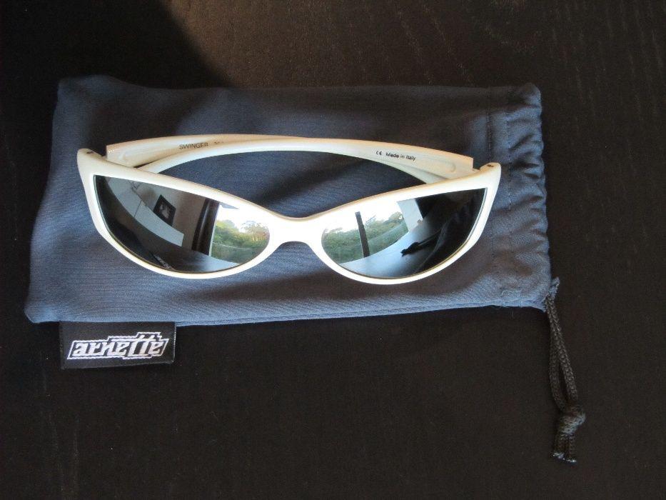 Oculo De Sol Arnette Olx - OLX Portugal - página 4 5e950dc35c